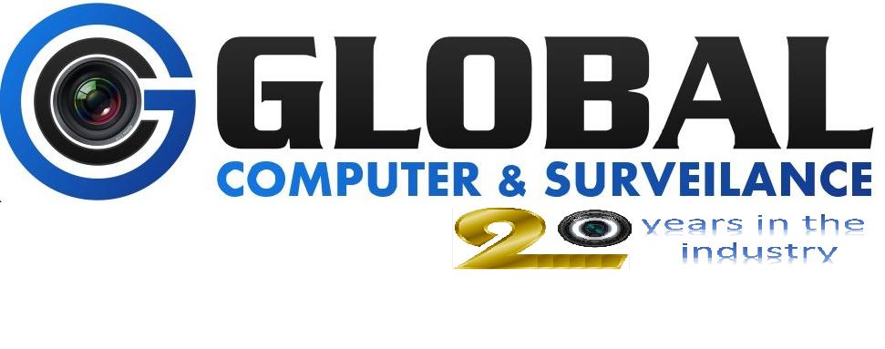 Global CW